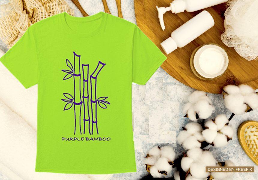 spa shirt