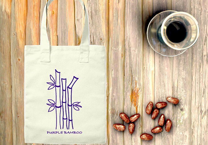 table bag